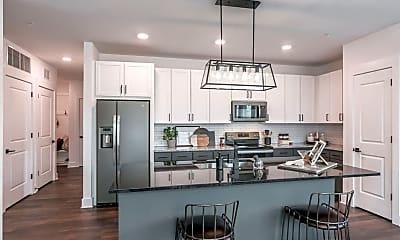 Kitchen, 1229 Davidson Rd, 1