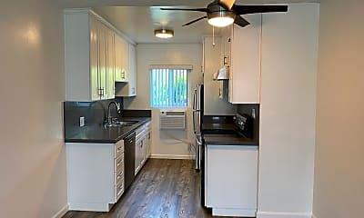 Kitchen, 5118 W 20th St, 2