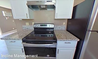 Kitchen, 7301 Florin Woods Dr, 0