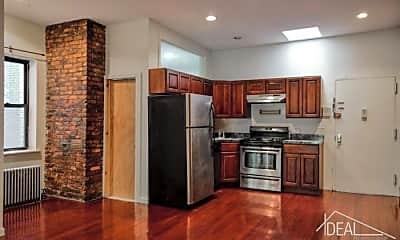 Kitchen, 118 Carlton Ave, 0