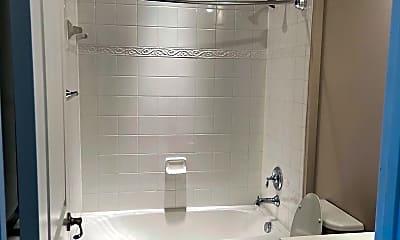 Bathroom, 2607 Fiat Dr, 2
