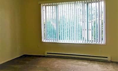 Living Room, 10339 NE Prescott St, 1