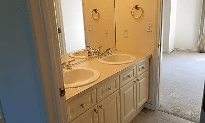 Bathroom, 11556 E Powers Ave, 2