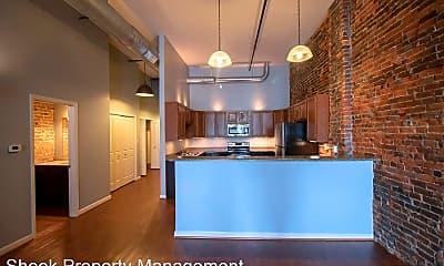 Kitchen, 102 N 3rd St, 0