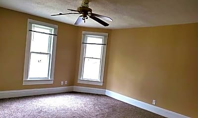 Bedroom, 2820 Cottage Grove Ave, 0