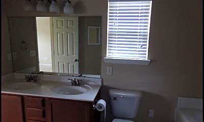 Kitchen, 9 Daytona Drive, 2