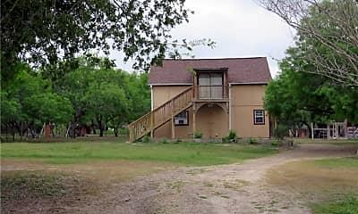 Building, 5752 Mockingbird Ln, 0