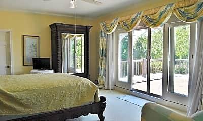 Bedroom, 30 Stedman Rd, 2