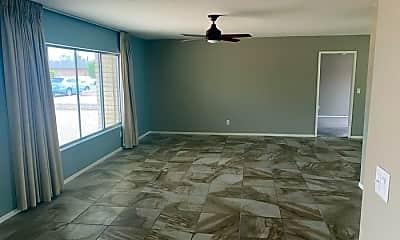 Bedroom, 5117 W Echo Ln, 1