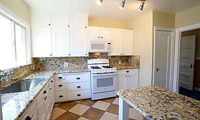 Kitchen, 2803 Telegraph Ave, 0