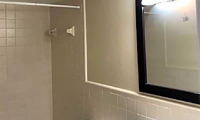 Bathroom, 6002 Westchester Park Dr 1, 2