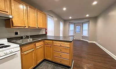 Kitchen, 440 Chambers Ave, 0