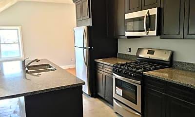 Kitchen, 464 Wickenden St, 0