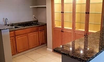 Bathroom, 12385 Creekhaven Dr, 2