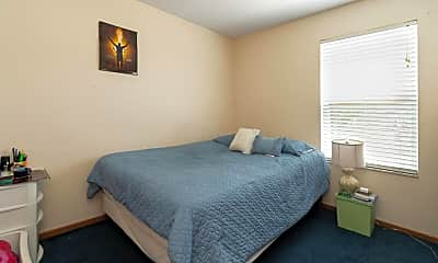 Bedroom, 212 Strathsprey Dr, 2