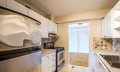 Kitchen, 950 Ponce De Leon Rd, 0