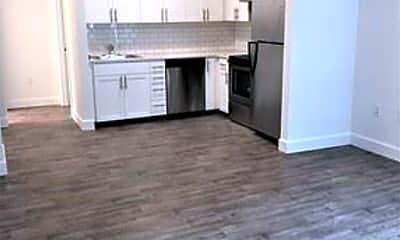 Kitchen, 5511 NE 17th Ave, 0