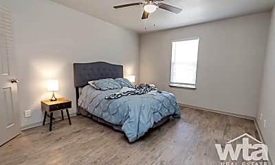 Bedroom, 8312 N Ih 35, 0
