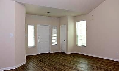Living Room, 9730 Cira Court, 1