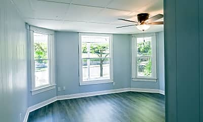 Living Room, 210 W Locust St, 0