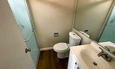 Bathroom, 6290 Enchanted Valley Dr, 2
