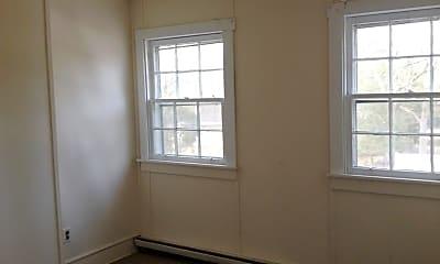 Bedroom, 1305 Matthews Ave, 2