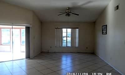 Living Room, 127 Meriwood Dr, 1