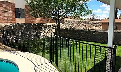1500 Plaza Verde Dr, 2