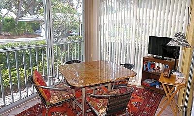 Dining Room, 784 Willowbrook Dr 601, 0