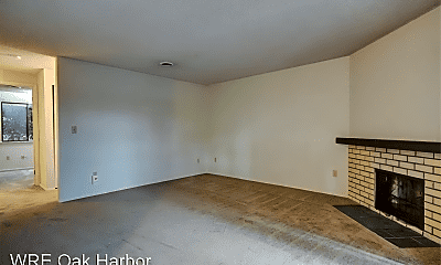 Living Room, 270 SE Barrington Dr, 1