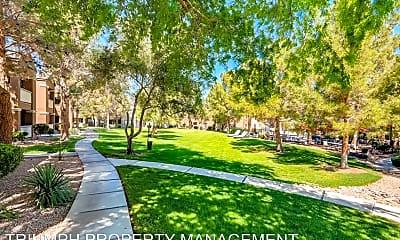 Pool, 555 E Silverado Ranch Blvd, 2