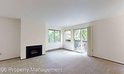 Living Room, 4745 16th Ave NE, 2