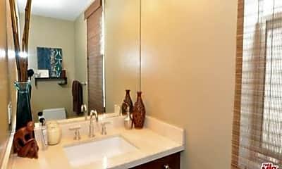 Bathroom, 2395 Silver Lake Blvd, 2