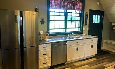 Kitchen, 1090 Lake Region Rd, 0