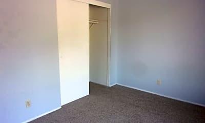 Bedroom, 2874 Sunshine Cir, 2