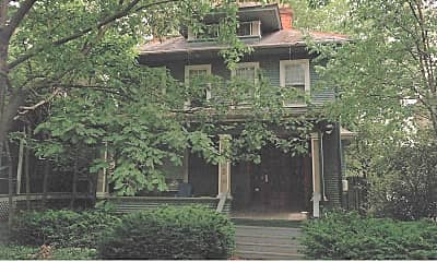 175 E Northwood Ave, 0