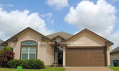 Building, 2521 Dogtooth Ct, 0