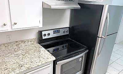 Kitchen, 1263 E Oak Ave, 0