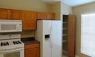 Kitchen, 761 Turos Court, 1