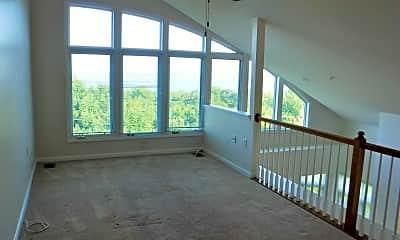 Patio / Deck, 1621 Ladue Ct 405, 1