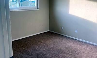 Bedroom, 1445 Loeffler Ln, 2