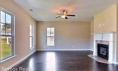 Living Room, 80 Whitaker Way N, 2