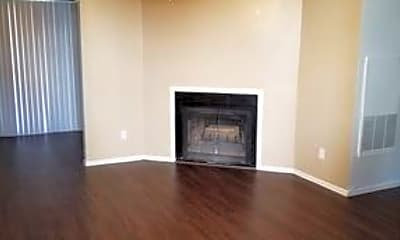 Living Room, 17609 N 19th Ave, 0