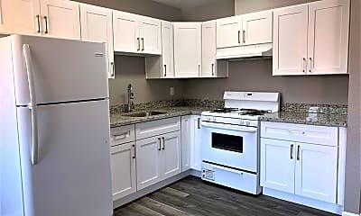 Kitchen, 552 Enos Way, 0