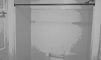 Bathroom, 133 Citadel Dr, 2