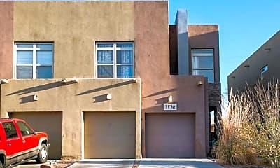 Building, 3536 Agua Sarca Ct NE, 0