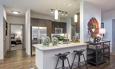 Kitchen, Pearl Lantana, 0