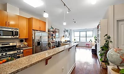 Kitchen, 172 Culver Ave 405, 0