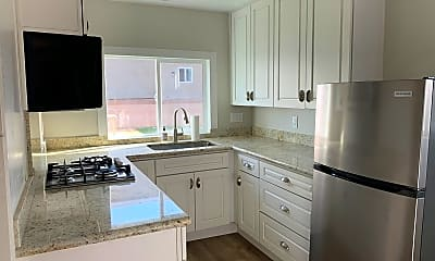 Kitchen, 171 N Lemon St, 0