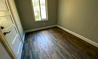 Living Room, 125 Trenton St, 1